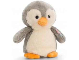 SF0319  Мягкая игрушка Pippinis пингвин (14см)