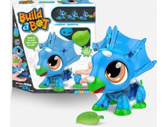 171959 Set de joaca creativ Dinosaur Build a Bot Dino