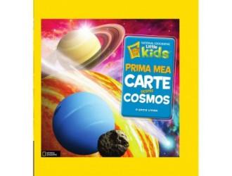 17859 Prima mea carte despre cosmos