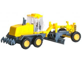 SB-18-08-B-WB Model-Grader