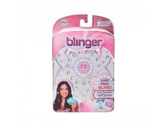 18505 Set de strasuri pentru decorare BLINGER - MAGIC Flicker
