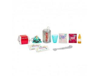 559825  Set Poopsie Surprise S3 - Poop Pack  (accesorii, slime)