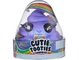 559849 Set Poopsie Surprise - Cutie Tooties S2 (slime, figurina animalut)
