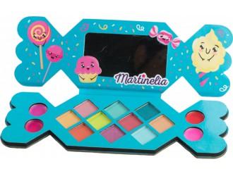 30413  Set cosmetica MARTINELIA Yummy Bomboana