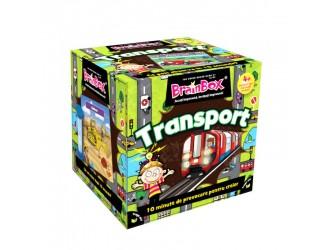 Joc Brainbox Transport