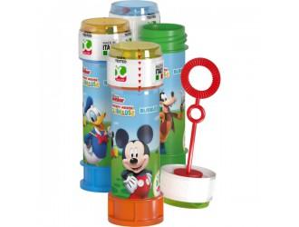 10021  Мыльные пузыри  60ml  Mickey