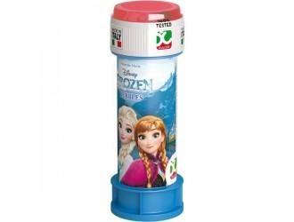 91003 Мыльные пузыри 60ml Frozen