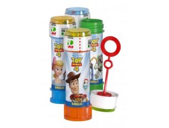 08002 Baloane de Sapun 60ml Toy Story 4  NEW