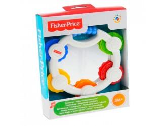 BLT37 Fisher-Price Jucarie zornaitoare