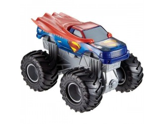 CHV22 Hot Wheels Masina Monster Jam (as).