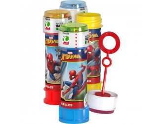 513005 Baloane de Sapun 60 ml Avengers