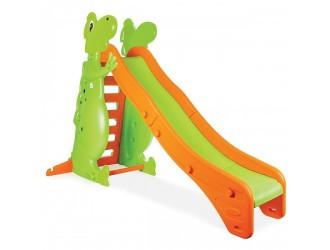 07959 Topogan Big Dino