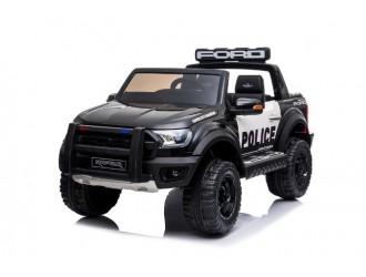 SMBF150RP Automobil pe acumulator Ranger Raptor