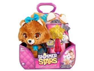 S19302 Shimmer Stars Catelus Bubbly