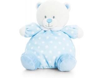 SN0771 Мягкая игрушка Медвежонок Baby Puffball Bear 16cm 2 вида