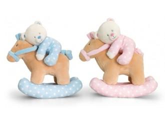 SN0292  Мягкая игрушка Baby Bear 22 cm - Медведь