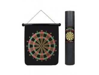 24017 Jucarie dart cu magnet