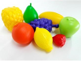 19 503 Set de fructe