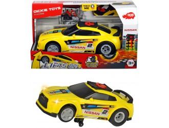 "3764010 Dickie  auto ""Nissan GTR ""25.5 cm"