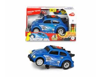 "3764011 Dickie  auto ""VW Beetle ""25.5 cm"
