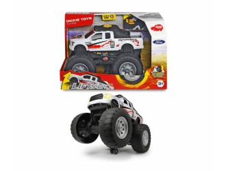 "3764012 Dickie  auto ""Ford  Raptor ""25.5 cm"