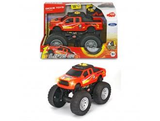 "3764018 Dickie  auto ""Ford Raptor ""25.5 cm"