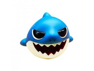SFBT-1003 Jucarie pentru baie Baby Shark Tata Rechin
