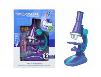 41026 Jucarie microscop