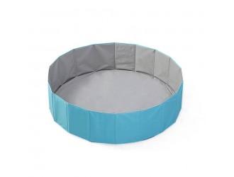 WM19070 Manej-bazin albastru