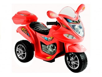 2021 Motocicleta electrica rosie BJX-88