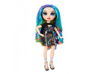 572138 Кукла Rainbow High S2 - Амая Рэин