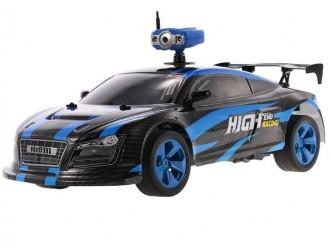 181001 Crazon Racing Car With Camera, R/C 2.4G, 1:10