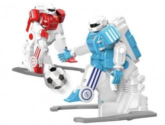 1902B Crazon Soccer Robot, R/C, 2.4G