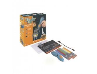 9SPSESSE2R 3D-pix  3Doodler Start -Creativitate