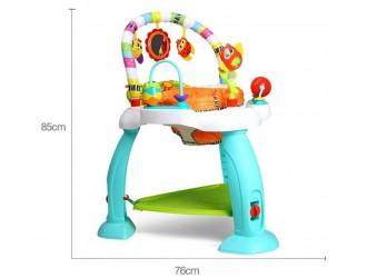 Hola Toys 2106 Centru de joc muzical