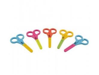 Canpol 2/809 Ножницы для малышей в чехле