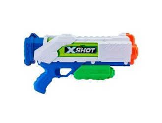 56138 Blaster cu apa Fast Fill Soaker X-Shot
