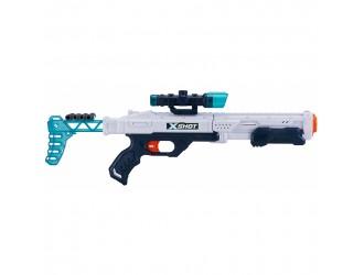 36435Z Blaster X-Shot EXCEL Hawk Eye (16 cartuse)