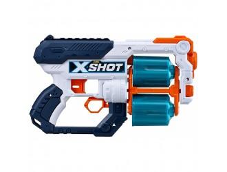 36436Z Blaster X-Shot EXCEL Xcess TK-12 (16 cartuse)