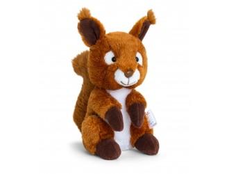 SF2491 Мягкая игрушка Pippins Squirrel Белка 14 см.