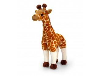 SE6125 Jucarie de plus Keeleco Girafa 40 cm