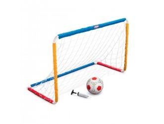 620812M Игровой набор - Мой первый футбол