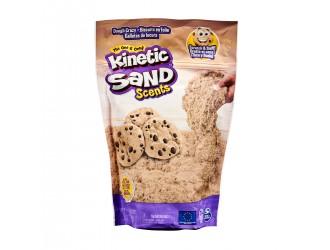 71473С Nisip Kinetic Biscuit Bej 227 g Kinetic Sand