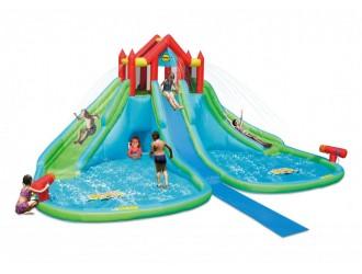 9283 Saltea gonflabila gigant Water Park