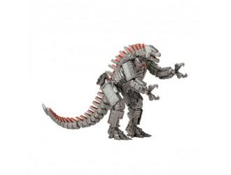 35305 Figurina MechaGodzilla 15 cm cu accesorii Godzilla vs. Kong