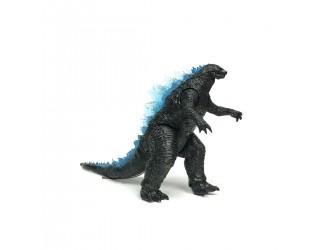 35501 Figurina Godzilla 17 cm cu sunet Godzilla vs. Kong