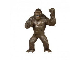 35503 Figurina Kong 17 cm cu sunet Godzilla vs. Kong