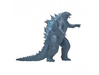35561 Figurina Godzilla Gigant 27 cm Godzilla vs. Kong