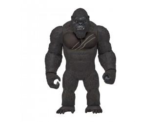 35562 Figurina Kong Gigant 27 cm Godzilla vs. Kong