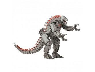35563 Figurina MechaGodzilla Gigant 27 cm Godzilla vs. Kong